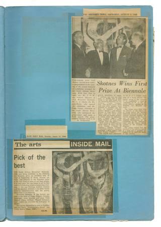 http://archive.cecilskotnes.com/files/scrapbooks/scrapbook_03_1968/03_033_b.jpg