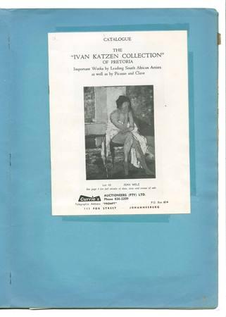 http://archive.cecilskotnes.com/files/scrapbooks/scrapbook_06_Nov_1971-Mar_1972/06_017_a.jpg