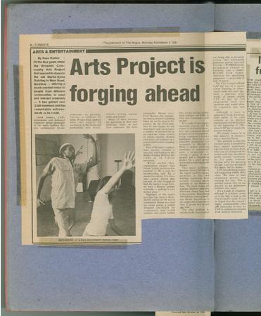 http://archive.cecilskotnes.com/files/scrapbooks/scrapbook_15_1981-1983/15_010_a.jpg