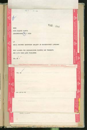 http://archive.cecilskotnes.com/files/scrapbooks/scrapbook_02_1965-1967/02_039_b.jpg