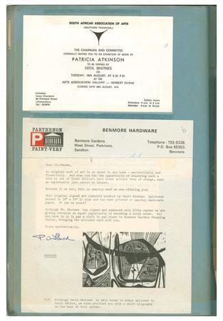 http://archive.cecilskotnes.com/files/scrapbooks/scrapbook_04_1968-1970/04_074_a.jpg