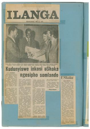http://archive.cecilskotnes.com/files/scrapbooks/scrapbook_09_1974/09_006_a.jpg