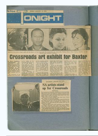 http://archive.cecilskotnes.com/files/scrapbooks/scrapbook_14_1979-1980/14_002_a.jpg