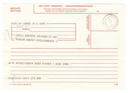 http://archive.cecilskotnes.com/files/scrapbooks/scrapbook_13_1977-1978/13_010c.jpg
