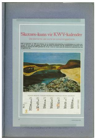 http://archive.cecilskotnes.com/files/scrapbooks/scrapbook_15_1981-1983/15_017_a.jpg