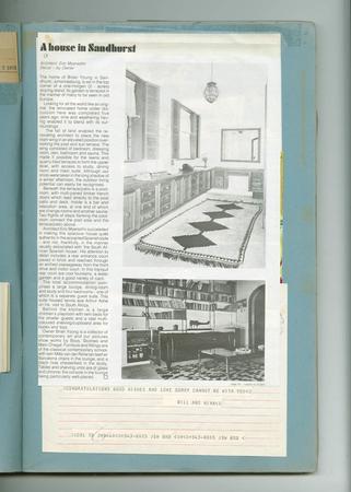 http://archive.cecilskotnes.com/files/scrapbooks/scrapbook_09_1974/09_003_a.jpg