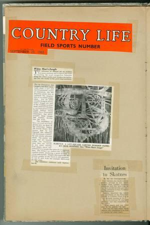http://archive.cecilskotnes.com/files/scrapbooks/scrapbook_02_1965-1967/02_012_a.jpg