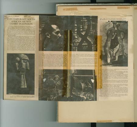http://archive.cecilskotnes.com/files/scrapbooks/scrapbook_02_1965-1967/02_027.jpg