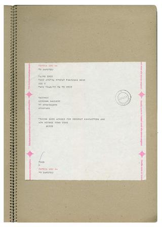 http://archive.cecilskotnes.com/files/scrapbooks/scrapbook_20_1990-1992/20_059_a.jpg