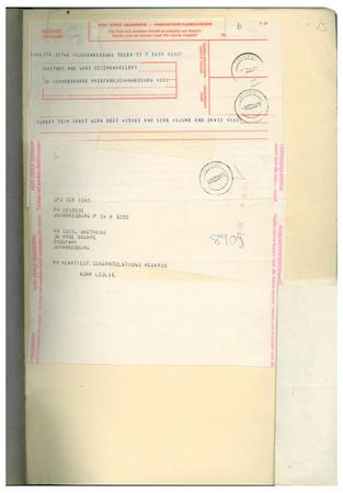 http://archive.cecilskotnes.com/files/scrapbooks/scrapbook_10_oct_1974_oct1975/10_075_c.jpg