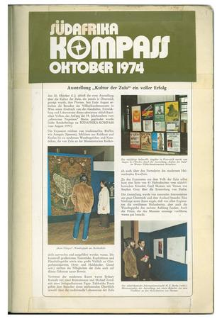 http://archive.cecilskotnes.com/files/scrapbooks/scrapbook_10_oct_1974_oct1975/10_001_a.jpg