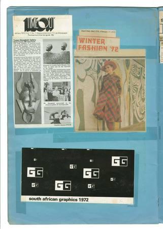 http://archive.cecilskotnes.com/files/scrapbooks/scrapbook_06_Nov_1971-Mar_1972/06_018_a.jpg