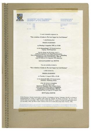 http://archive.cecilskotnes.com/files/scrapbooks/scrapbook_20_1990-1992/20_076_a.jpg
