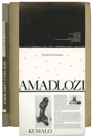 http://archive.cecilskotnes.com/files/scrapbooks/scrapbook_17_1985-1986/17_001_b.jpg