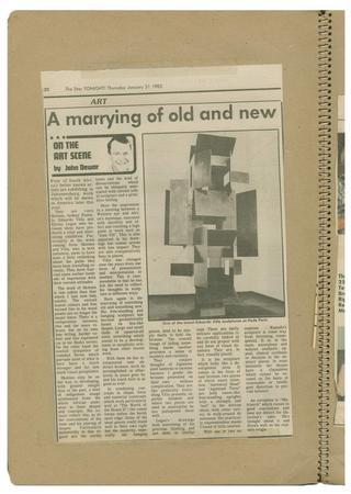 http://archive.cecilskotnes.com/files/scrapbooks/scrapbook_17_1985-1986/17_008_a.jpg