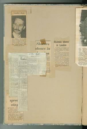 http://archive.cecilskotnes.com/files/scrapbooks/scrapbook_02_1965-1967/02_002_c.jpg
