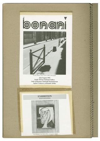 http://archive.cecilskotnes.com/files/scrapbooks/scrapbook_20_1990-1992/20_081_a.jpg