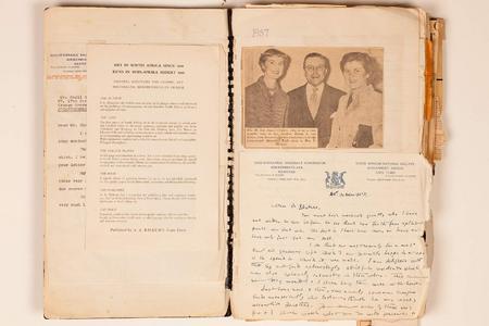 http://archive.cecilskotnes.com/files/scrapbooks/scrapbook_01_1956-1966/01_002c.jpg