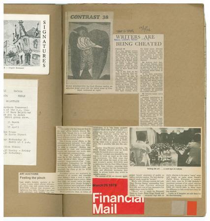 http://archive.cecilskotnes.com/files/scrapbooks/scrapbook_12_jan_1976/12_007_b.jpg