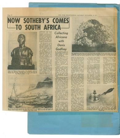 http://archive.cecilskotnes.com/files/scrapbooks/scrapbook_06_Nov_1971-Mar_1972/06_008_a.jpg
