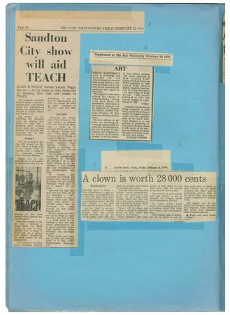 http://archive.cecilskotnes.com/files/scrapbooks/scrapbook_08_Oct_1973-April_1974/08_051_a.jpg