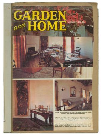 http://archive.cecilskotnes.com/files/scrapbooks/scrapbook_12_jan_1976/12_001_a.jpg