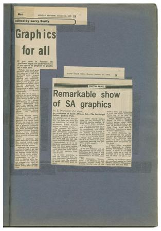 http://archive.cecilskotnes.com/files/scrapbooks/scrapbook_10_oct_1974_oct1975/10_011_a.jpg