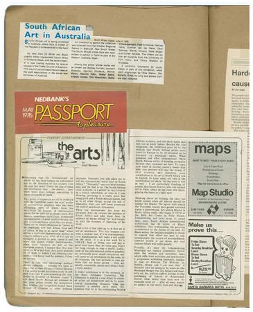http://archive.cecilskotnes.com/files/scrapbooks/scrapbook_12_jan_1976/12_010_a.jpg