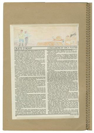 http://archive.cecilskotnes.com/files/scrapbooks/scrapbook_17_1985-1986/17_018_a.jpg