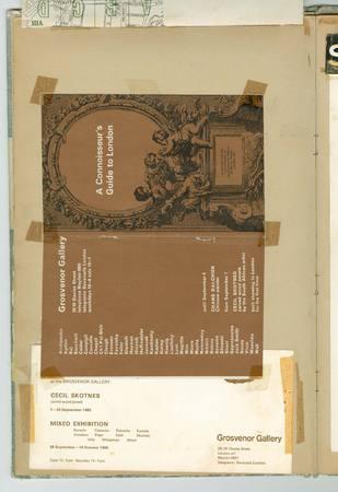http://archive.cecilskotnes.com/files/scrapbooks/scrapbook_02_1965-1967/02_010_c.jpg