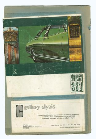 http://archive.cecilskotnes.com/files/scrapbooks/scrapbook_04_1968-1970/04_080_a.jpg