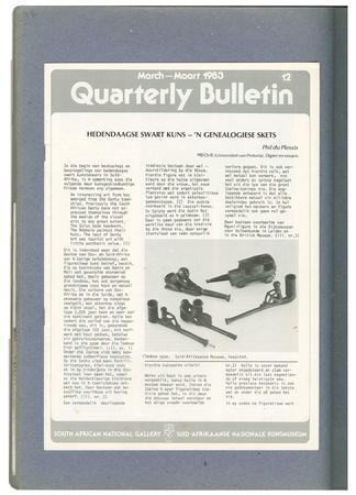 http://archive.cecilskotnes.com/files/scrapbooks/scrapbook_15_1981-1983/15_080_a.jpg