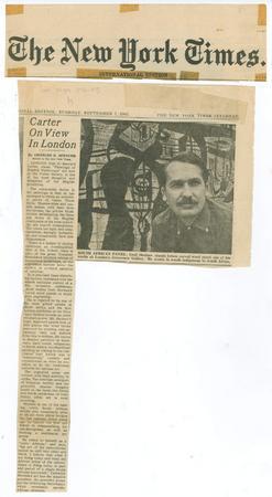 http://archive.cecilskotnes.com/files/scrapbooks/scrapbook_10_oct_1974_oct1975/10_083_a.jpg