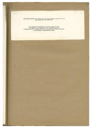 http://archive.cecilskotnes.com/files/scrapbooks/scrapbook_12_jan_1976/12_015_a.jpg