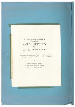 http://archive.cecilskotnes.com/files/scrapbooks/scrapbook_08_Oct_1973-April_1974/08_002_a.jpg