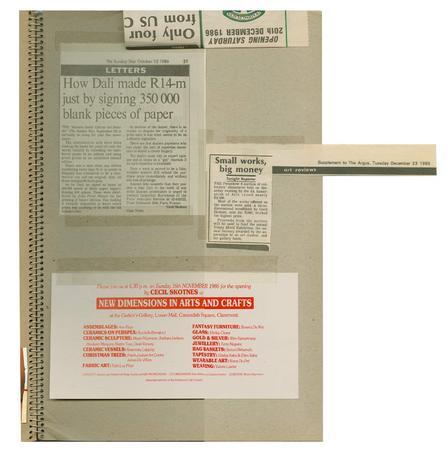 http://archive.cecilskotnes.com/files/scrapbooks/scrapbook_17_1985-1986/17_081_c.jpg