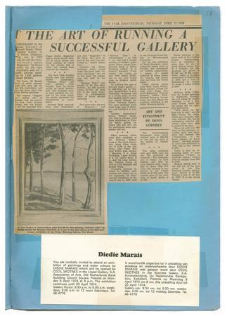 http://archive.cecilskotnes.com/files/scrapbooks/scrapbook_08_Oct_1973-April_1974/08_058_a.jpg