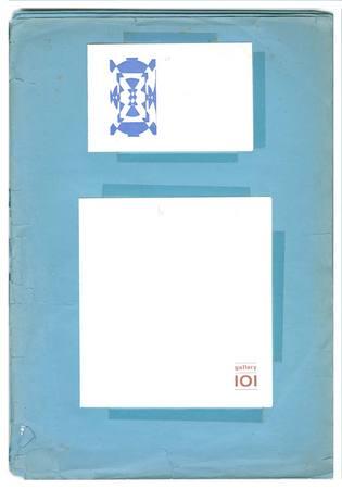 http://archive.cecilskotnes.com/files/scrapbooks/scrapbook_06_Nov_1971-Mar_1972/06_003_b.jpg
