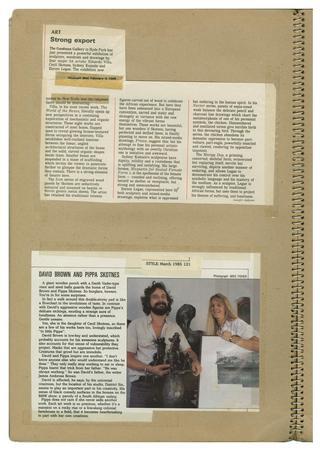 http://archive.cecilskotnes.com/files/scrapbooks/scrapbook_17_1985-1986/17_010_a.jpg