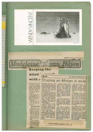 http://archive.cecilskotnes.com/files/scrapbooks/scrapbook_13_1977-1978/13_016c.jpg