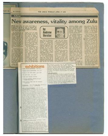 http://archive.cecilskotnes.com/files/scrapbooks/scrapbook_14_1979-1980/14_007_b.jpg