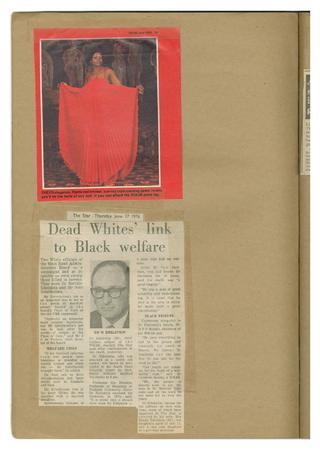 http://archive.cecilskotnes.com/files/scrapbooks/scrapbook_12_jan_1976/12_012_a.jpg