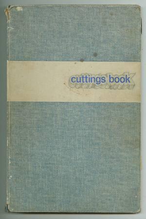 http://archive.cecilskotnes.com/files/scrapbooks/scrapbook_02_1965-1967/02_001_cover.jpg