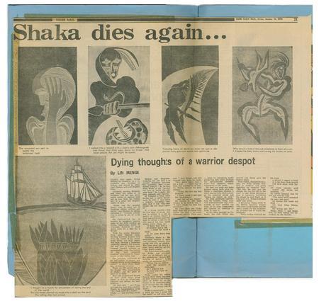 http://archive.cecilskotnes.com/files/scrapbooks/scrapbook_08_Oct_1973-April_1974/08_004_a.jpg