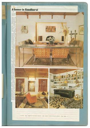 http://archive.cecilskotnes.com/files/scrapbooks/scrapbook_09_1974/09_003_b.jpg