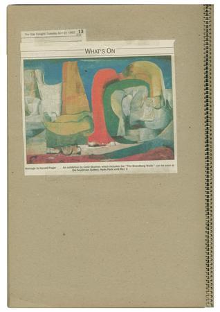 http://archive.cecilskotnes.com/files/scrapbooks/scrapbook_20_1990-1992/20_067_a.jpg