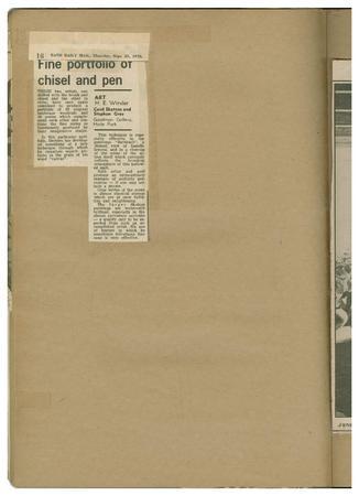 http://archive.cecilskotnes.com/files/scrapbooks/scrapbook_12_jan_1976/12_032_a.jpg