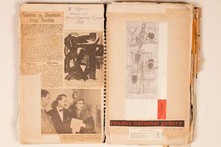 http://archive.cecilskotnes.com/files/scrapbooks/scrapbook_01_1956-1966/01_004b.jpg