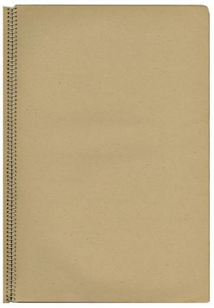 http://archive.cecilskotnes.com/files/scrapbooks/scrapbook_17_1985-1986/17_019_a.jpg