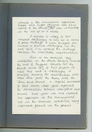http://archive.cecilskotnes.com/files/scrapbooks/scrapbook_10_oct_1974_oct1975/10_023_b.jpg